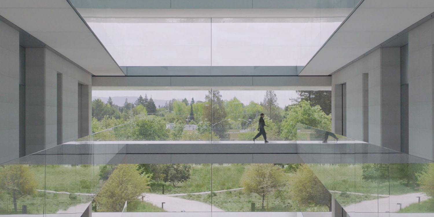 do more than you ever thought possible says new apple jobs website