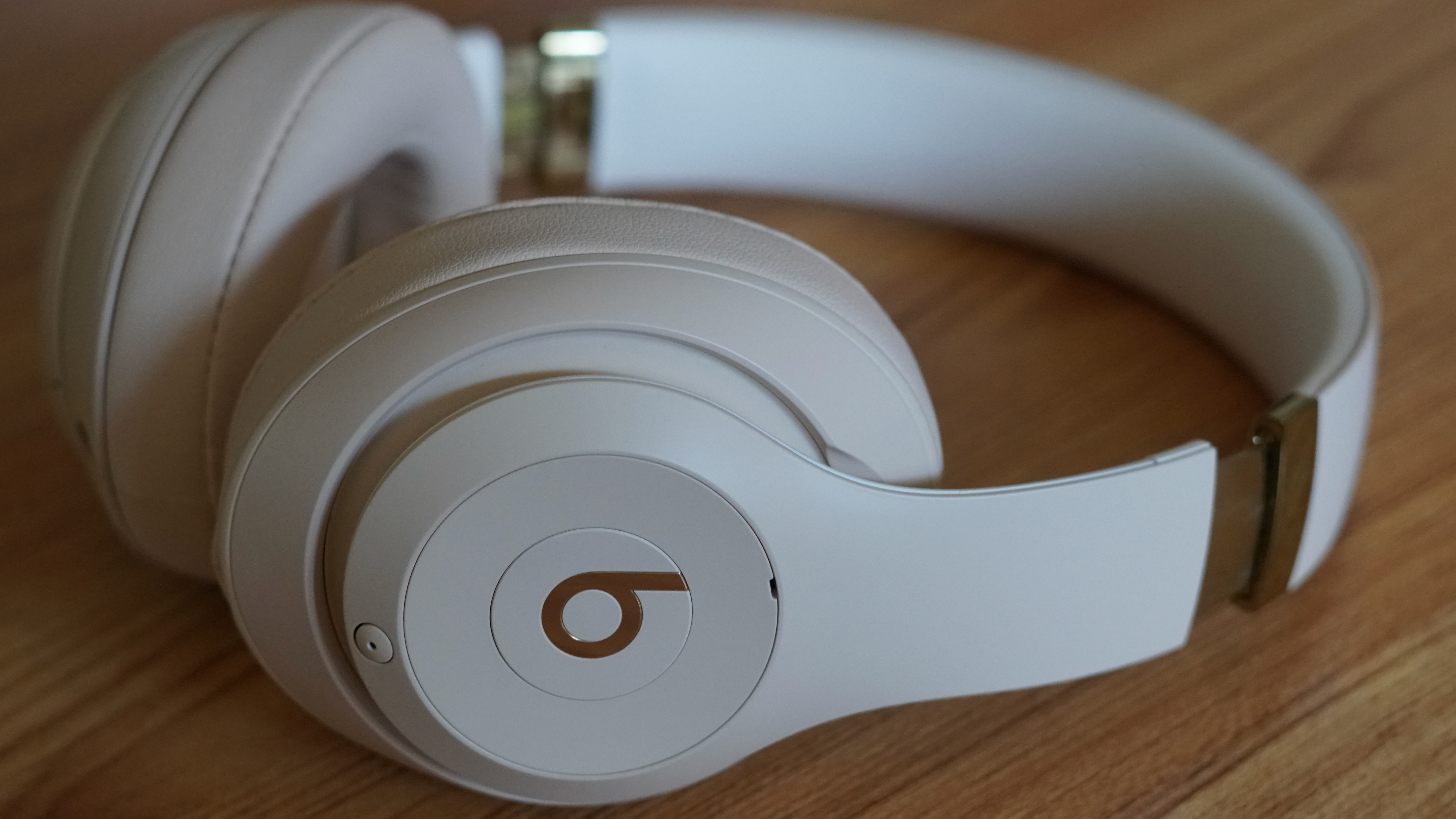 Beats Studio 3 Wireless Skyline Collection Launches Today Hands On 9to5mac