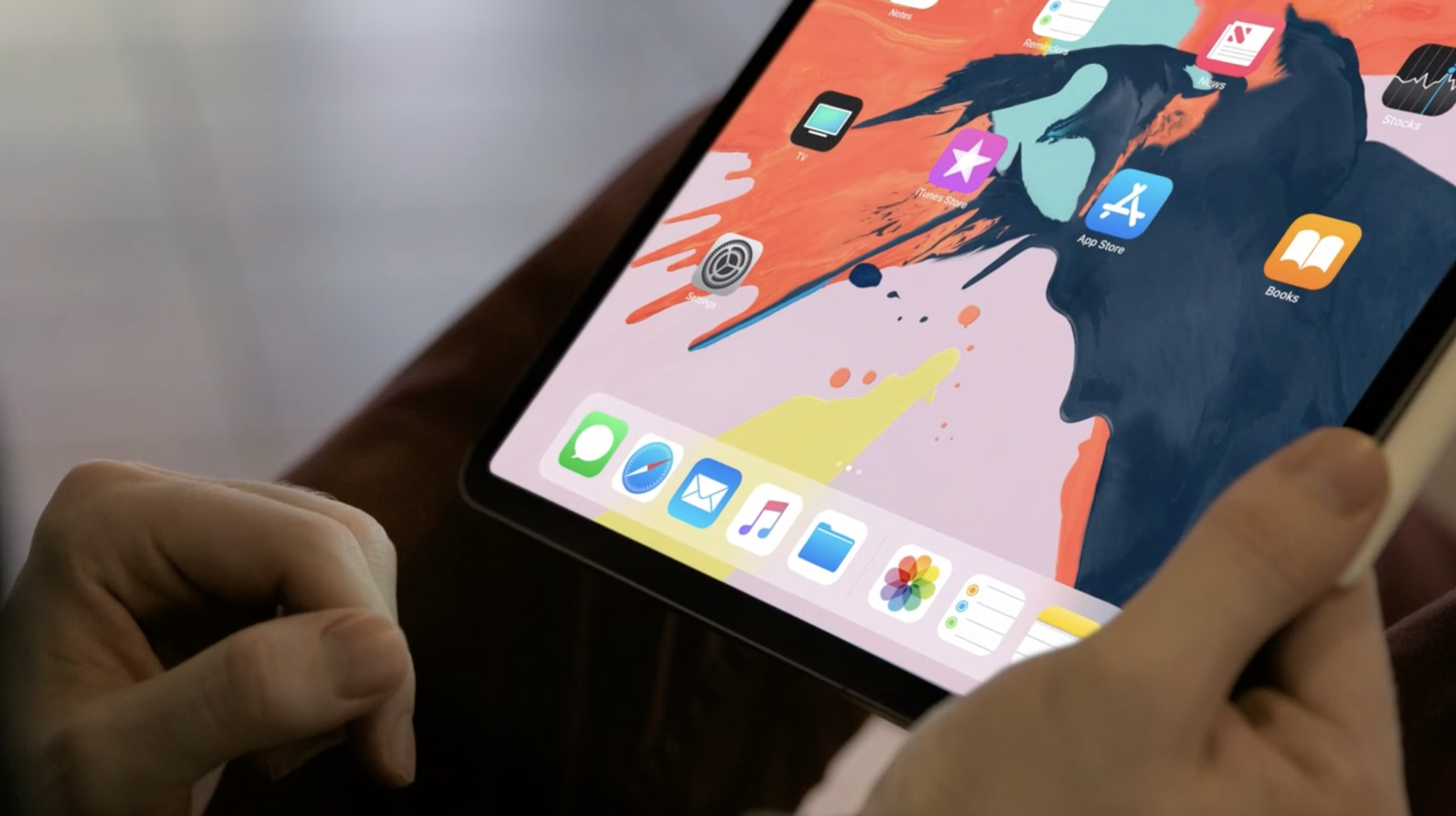 New iPad Pro replacement costs hit $649, AppleCare+ may be