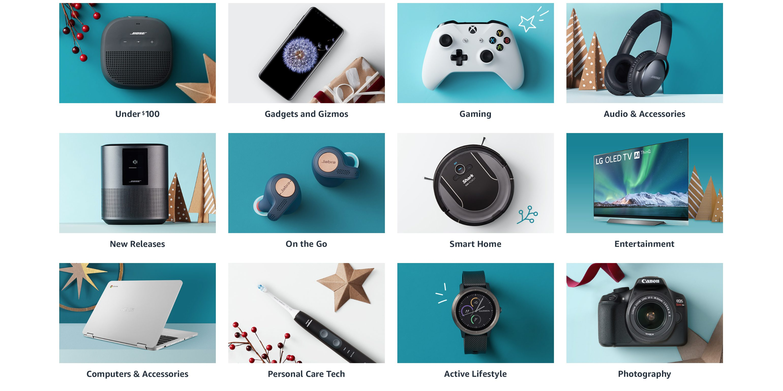 9to5Toys Letzter Anruf: Anker Ladezubehör ab $ 16, LG G6 $ 250, JBL Flip 3 Bluetooth Lautsprecher $ 55, mehr