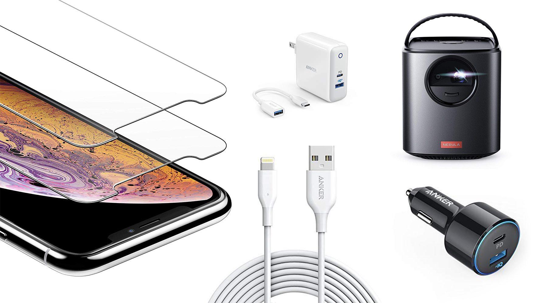 9to5Toys Letzter Aufruf: Samsung Gear S3 Smartwatch 200, Amazon Echo Spot 100, Blue Snowball iCE Mic 30, mehr