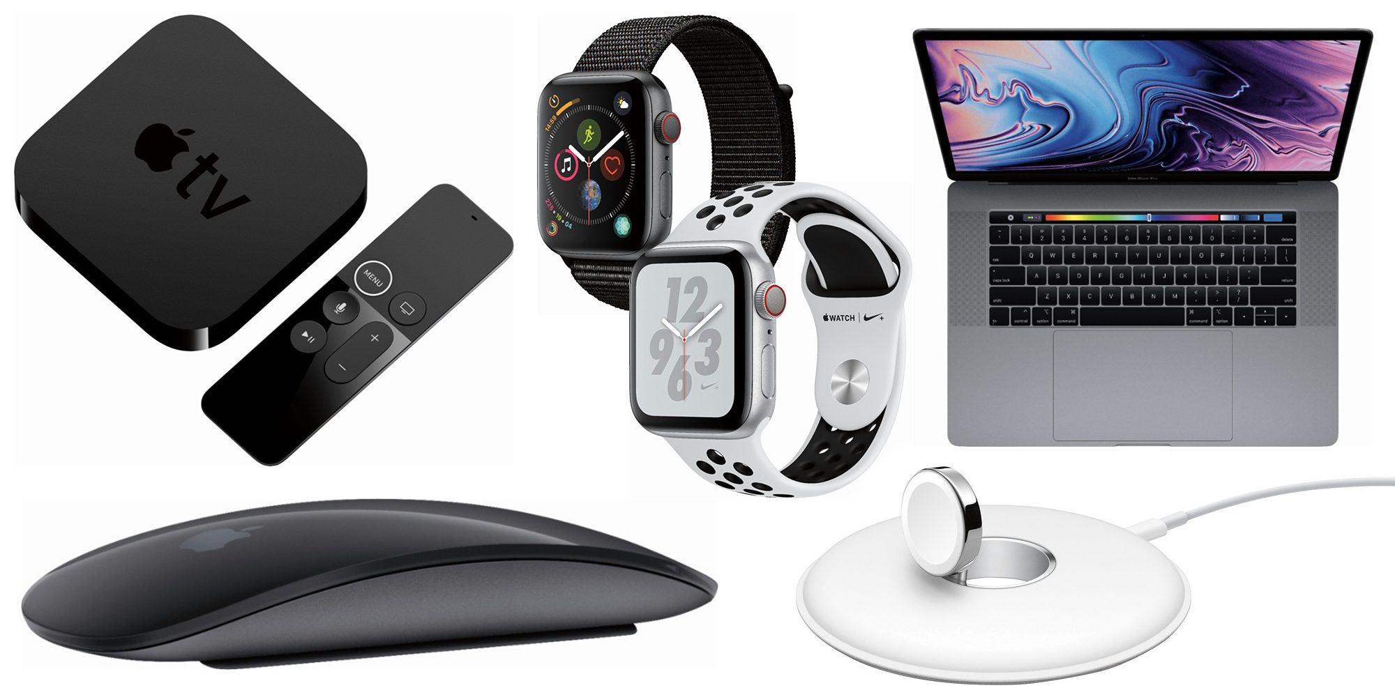 best buy s apple open box sale includes rarely discounted accessories apple watch series 4