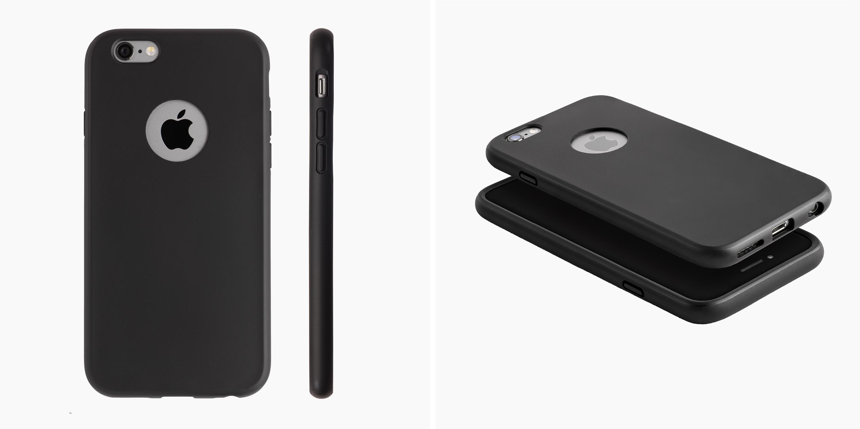 durable_iphone_case_doberman