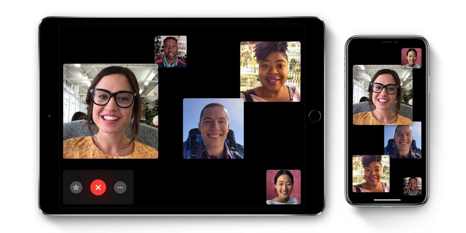 FaceTalker on the App Store - apps.apple.com