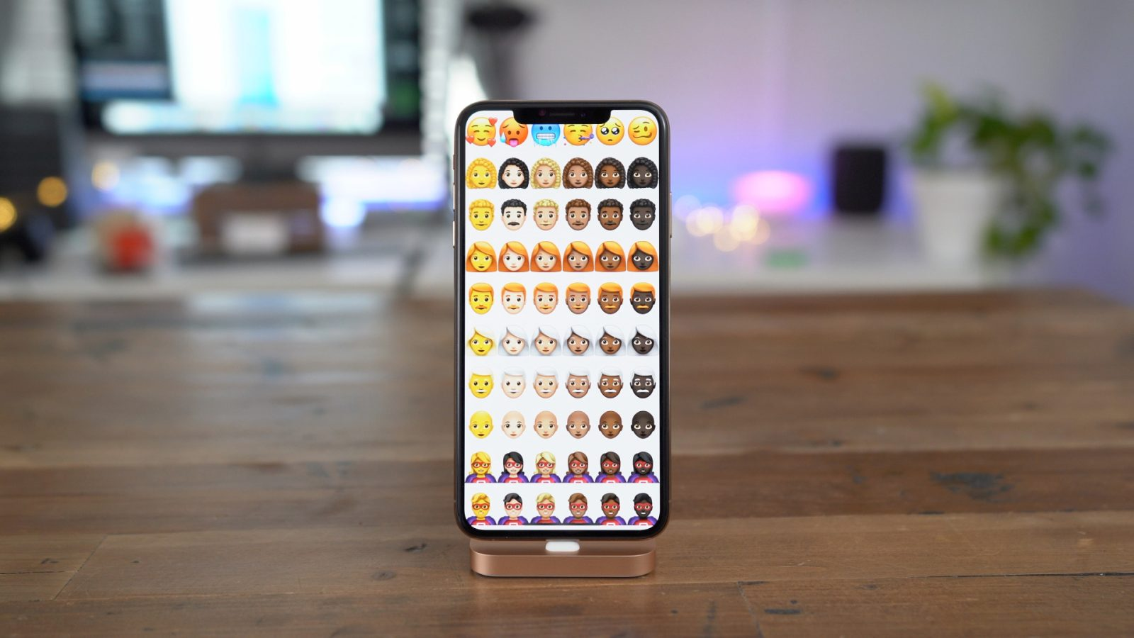 Third iOS 12.1, WatchOS 5.1, and TvOS 12.1 Developer Betas Now Available