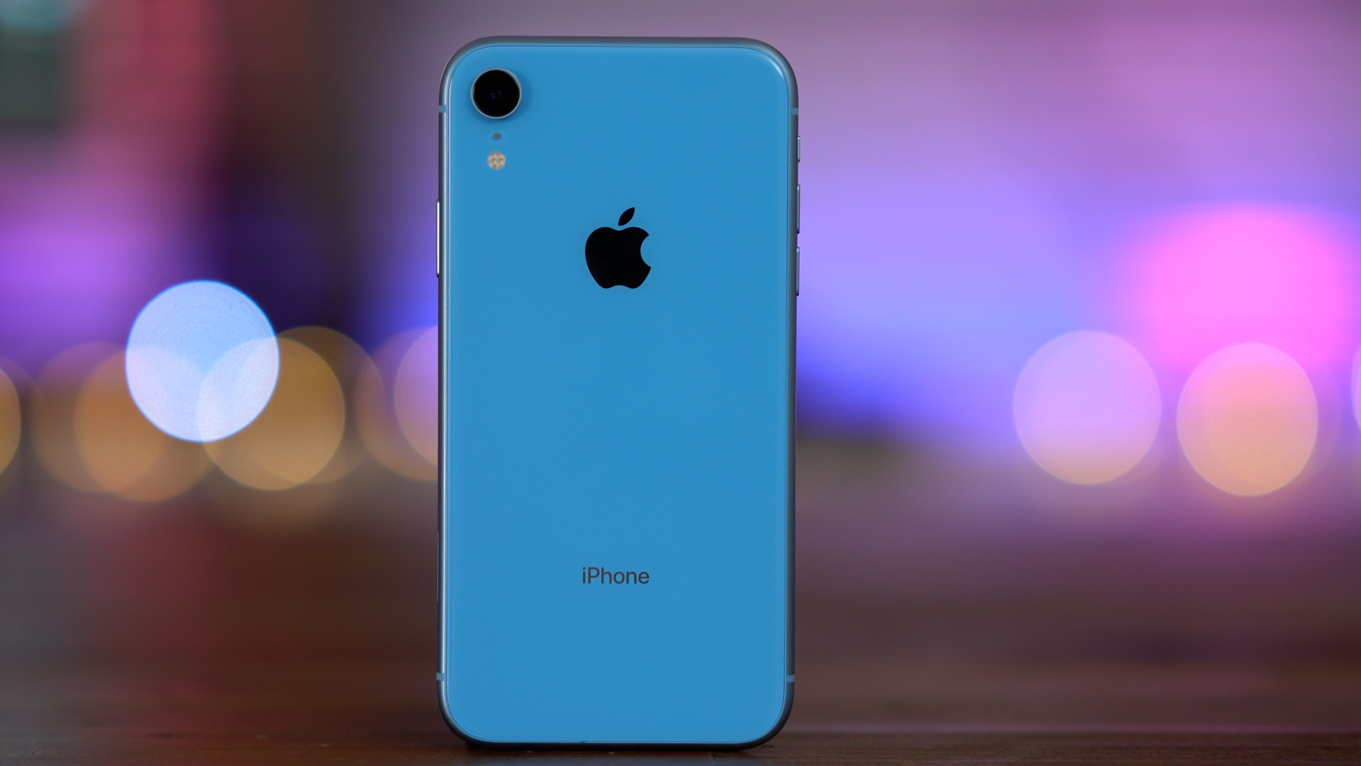 Top Iphone Xr Features Best Bang For The Buck Video
