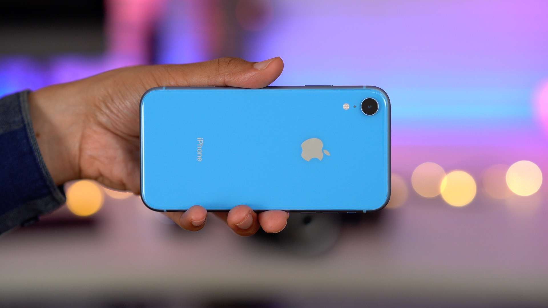 10 Ways The Iphone Xr Is Worse Than The Iphone Xs Video