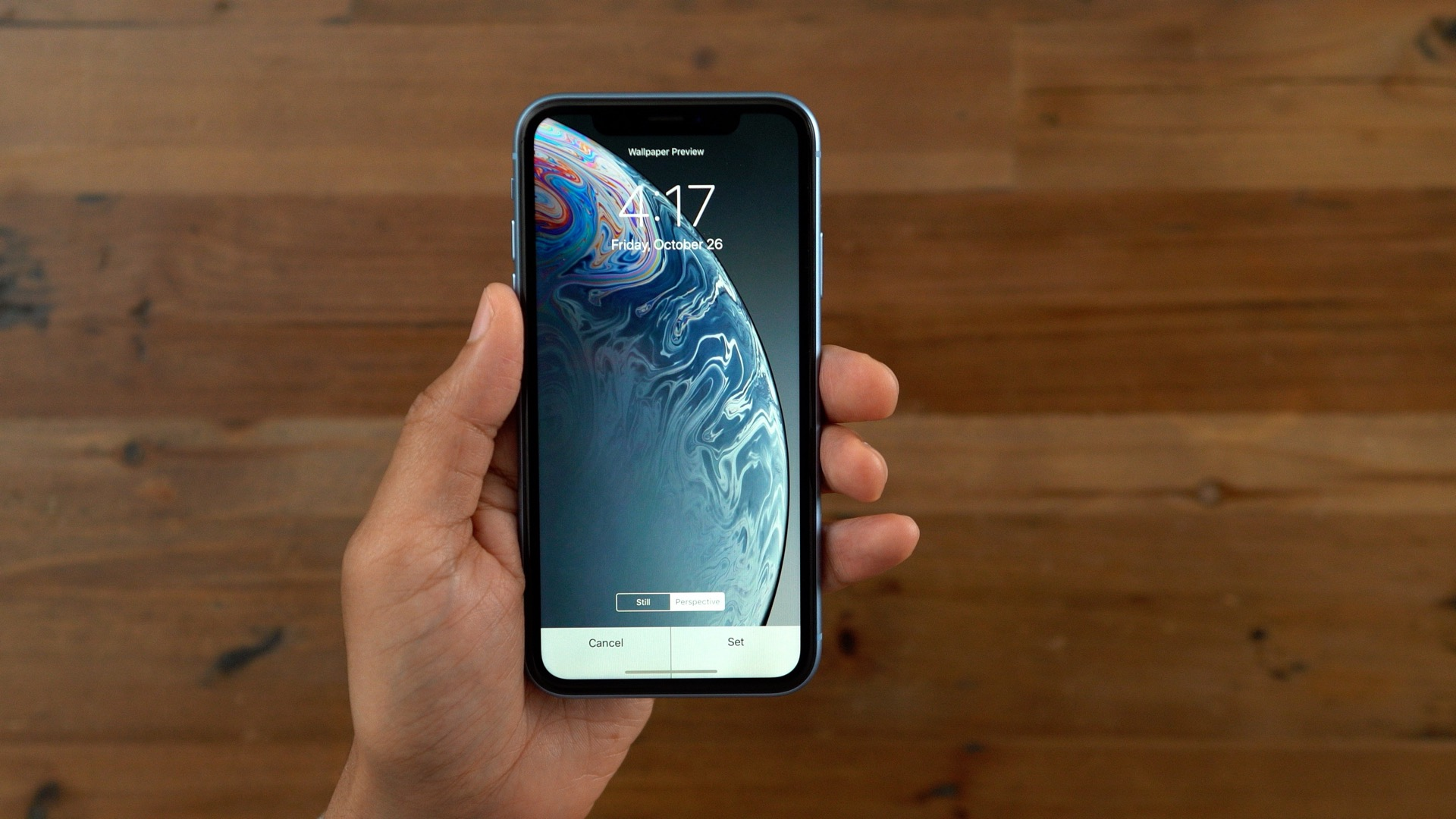 Top iPhone XR features - best bang for the buck? [Video ...