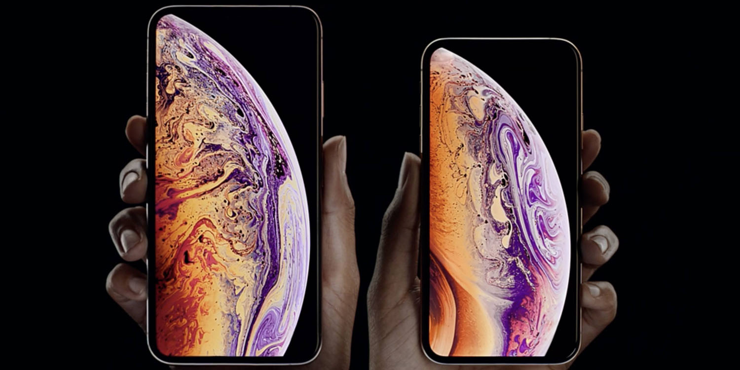 Analyst Survey Suggests More iPhone Upgraders than Expected Plan to Buy XS/Max