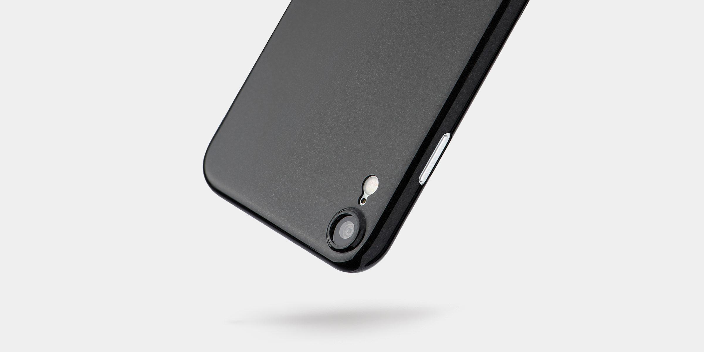 iphone xr case super slim
