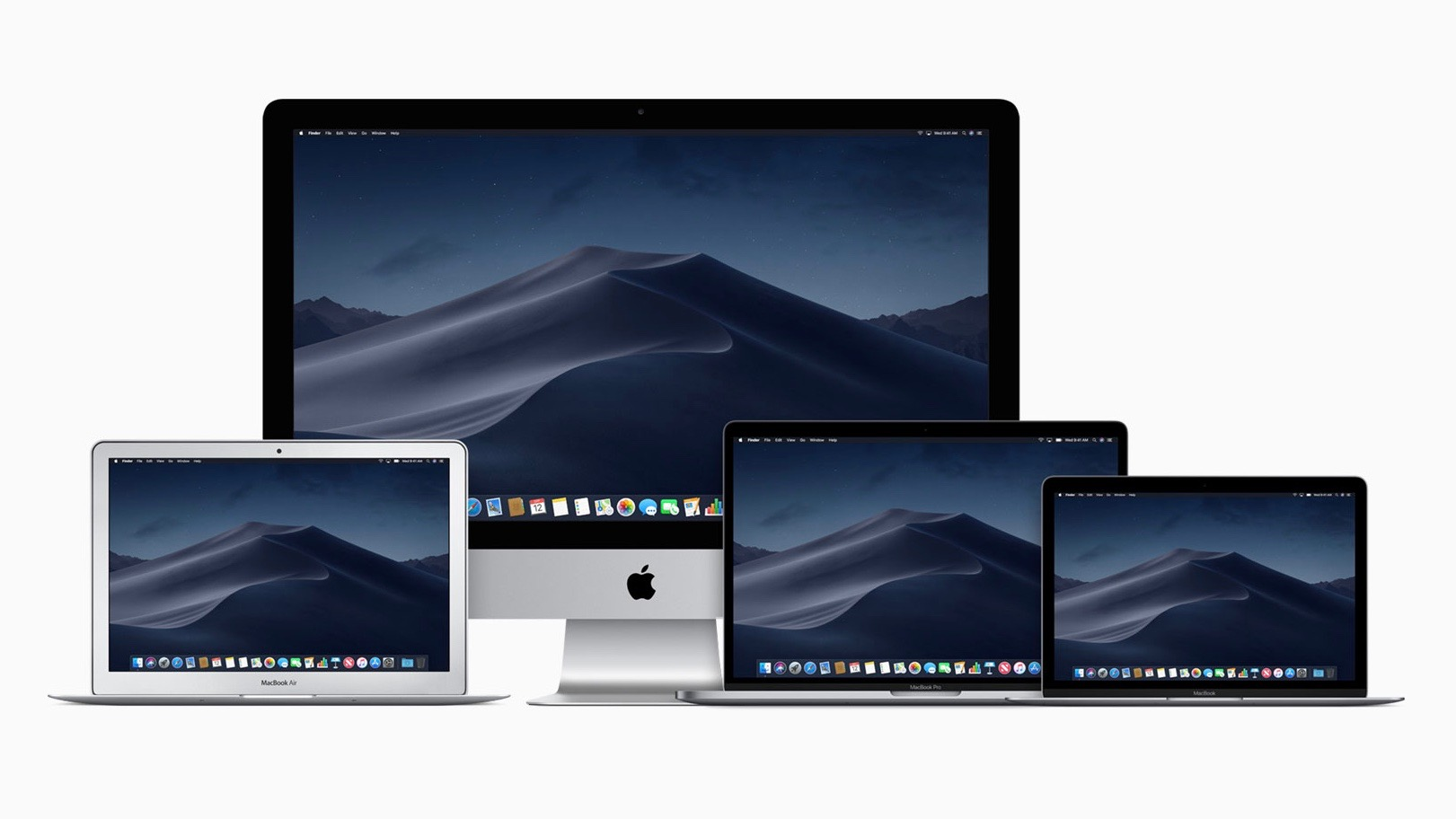 How to find out which Mac model you have - 9to5Mac