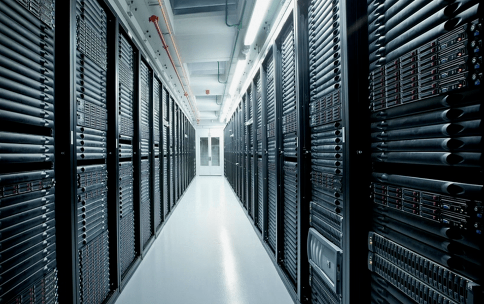 Apple strongly refutes report that it found Chinese 'spy' chips in iCloud servers