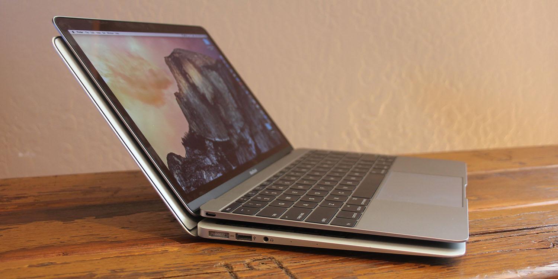 Macbook Air Download Order