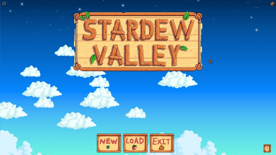 Stardew Valley for iOS is coming, here's everything to know