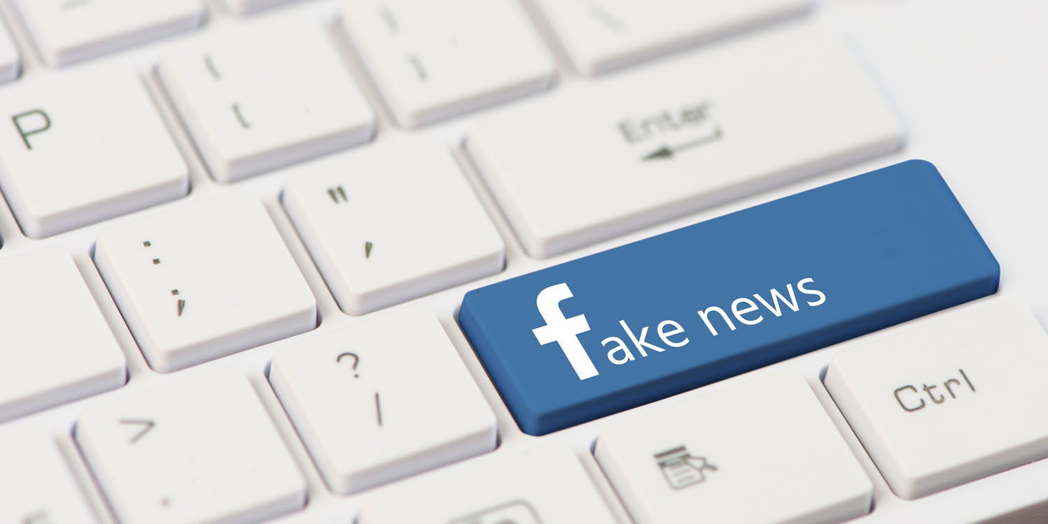 Facebook takes down fake accounts with millions of followers in run-up to US midterms