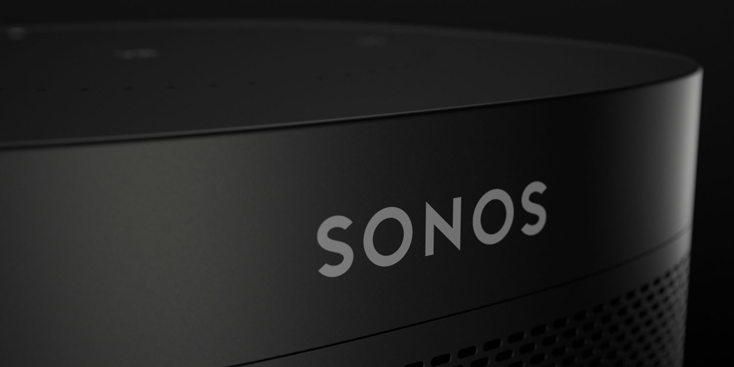 Sonos Mac App Upgraded – But Mostly Downgraded – As Company Prioritizes iOS App