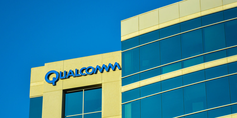 qualcomm antitrust case chipmaker asks for time to reach settlement