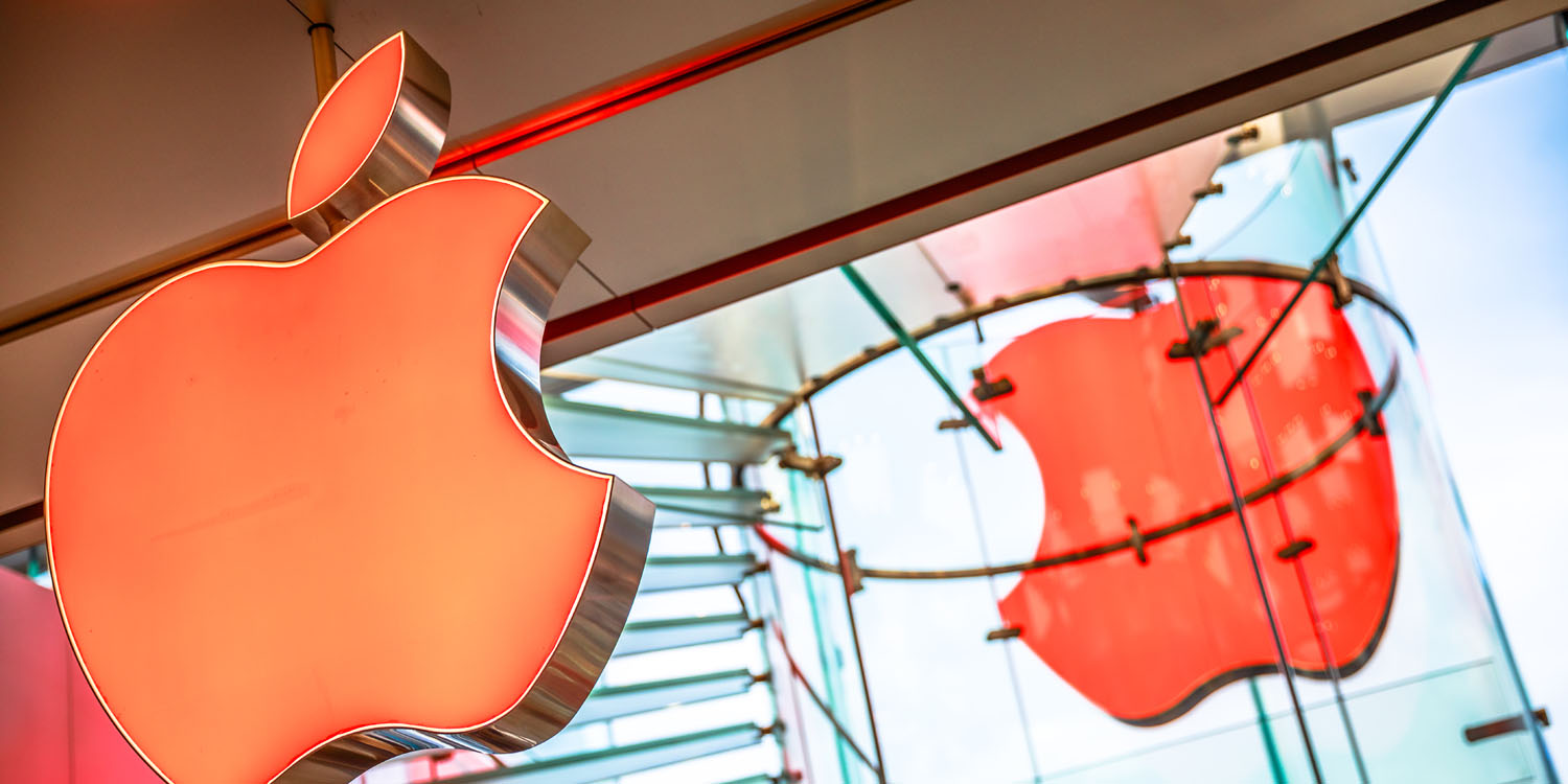 aapl earnings may disappoint thanks to declining chinese iphone sales goldman sachs