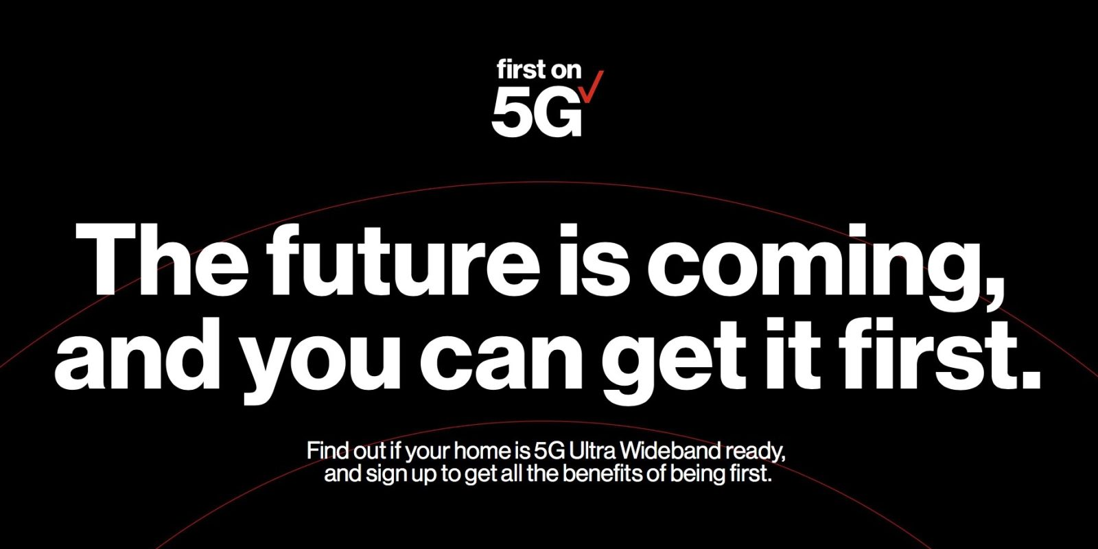 Verizon Rolling Out 5g Home Internet Service With Free Apple Tv In Select Cities Starting Today