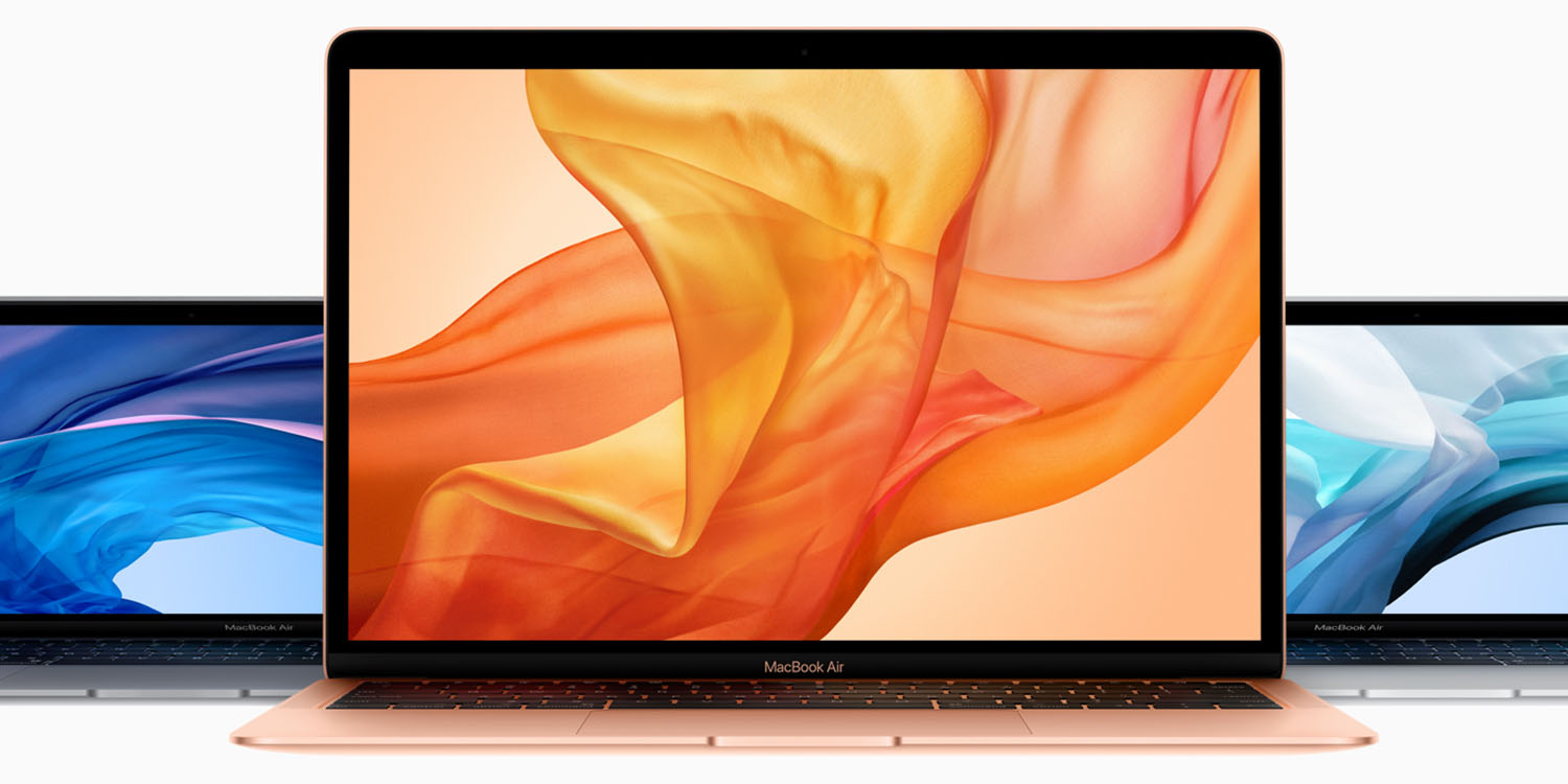 Comment: Could ARM-powered Macs mean the end to full custom configuration options?