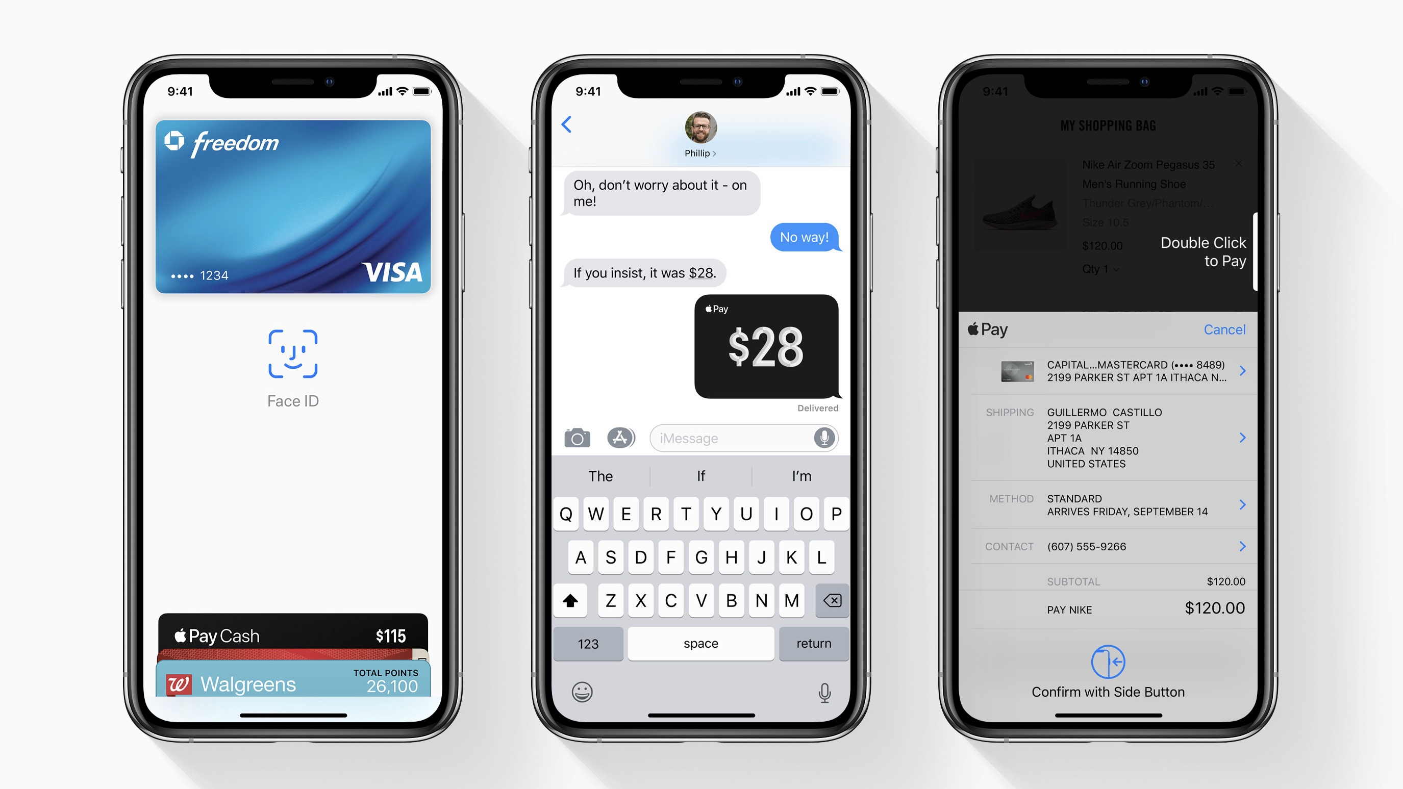 Chase launches Apple Ultimate Rewards Store for buying products with points