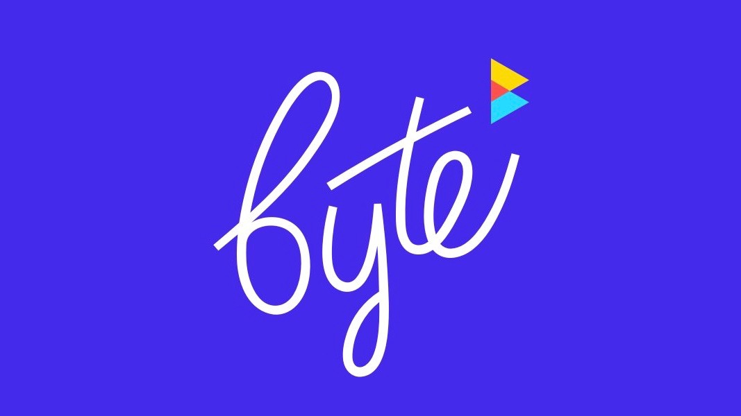 photo image Vine 2.0 is coming: Cofounder teases spring 2019 launch for new app 'Byte'