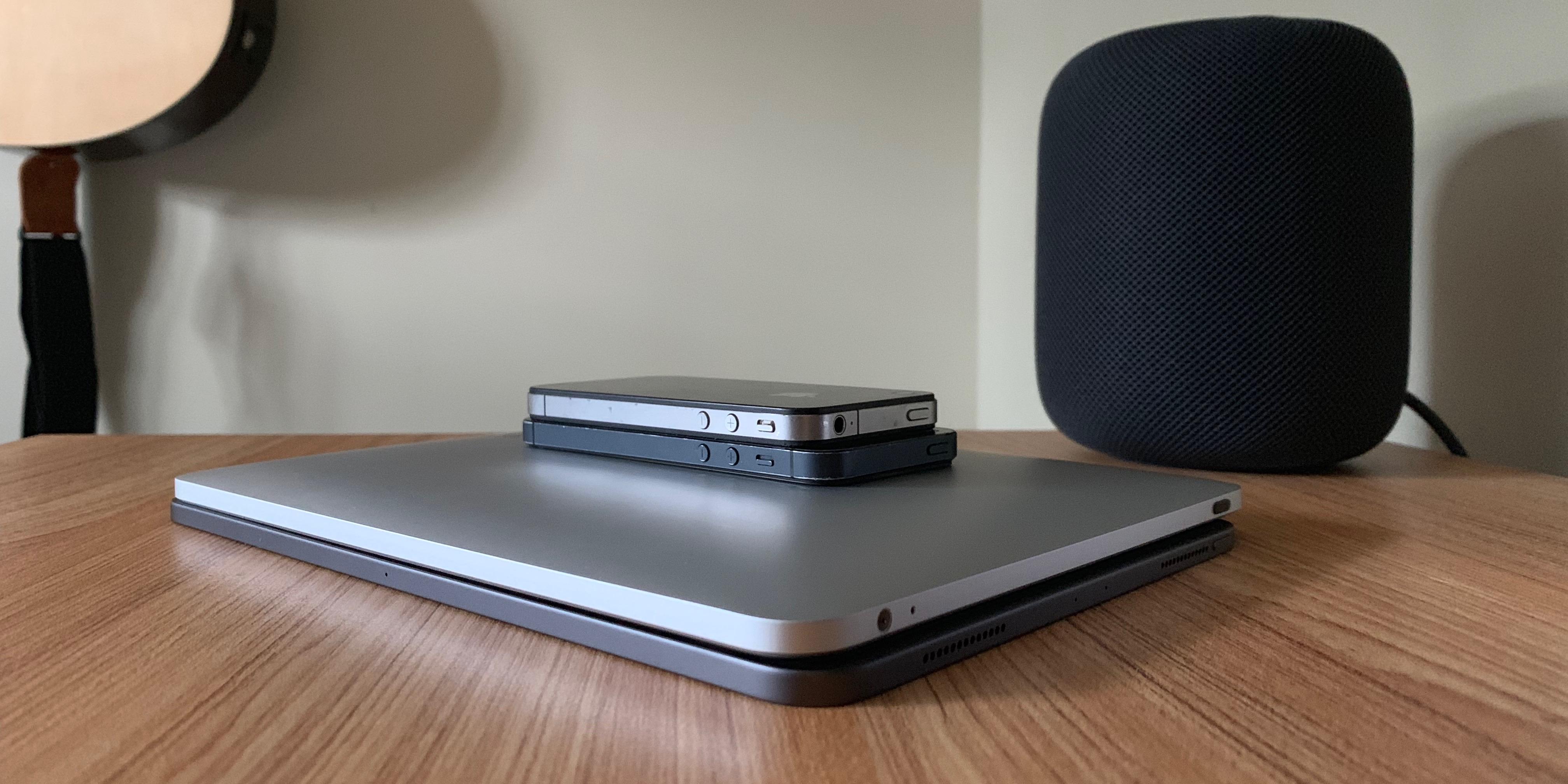 apple smart keyboard for 12.9 ipad pro grey