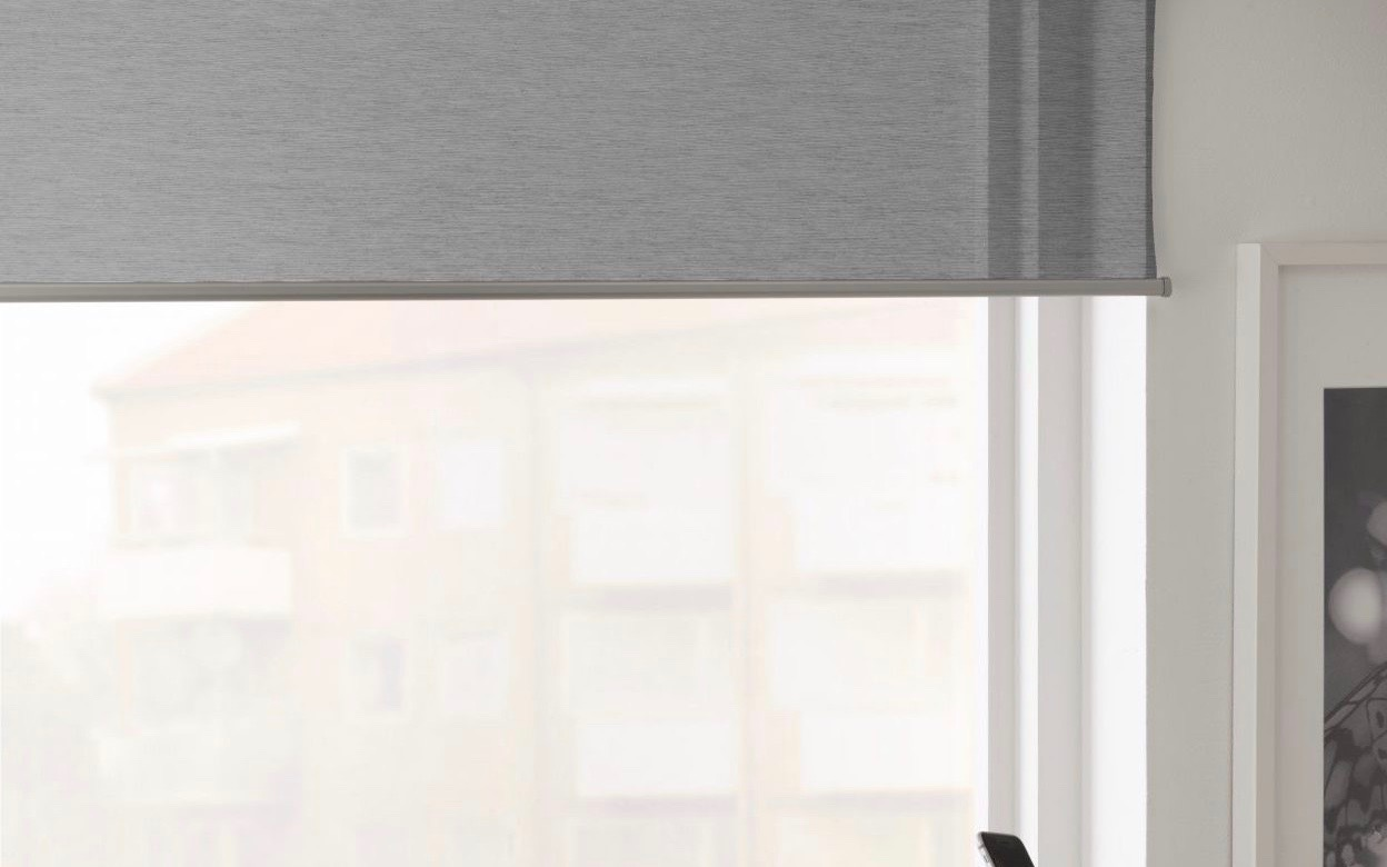 Ikea S Smart Blinds System To Start At 100 And Include