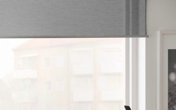Ikea Smart Blinds Coming Early 2019 Devices