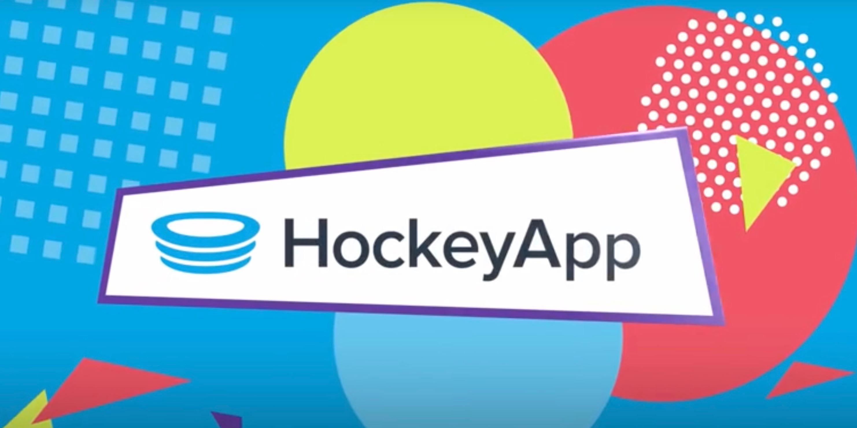Microsoft deprecating HockeyApp multi-platform development tool, gives devs one year to transition