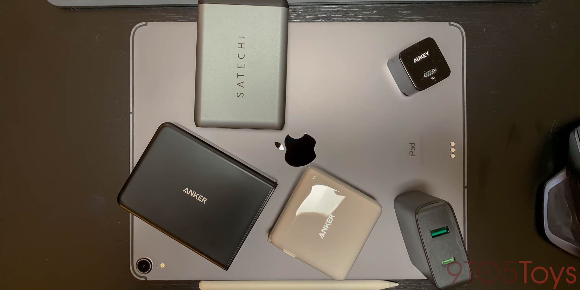 9to5Toys Letzter Anruf: Garmin fenix 5S GPS Watch $ 400, LG Chromecast Soundbar $ 280, Honeywell Assistant Thermostat $ 123, mehr