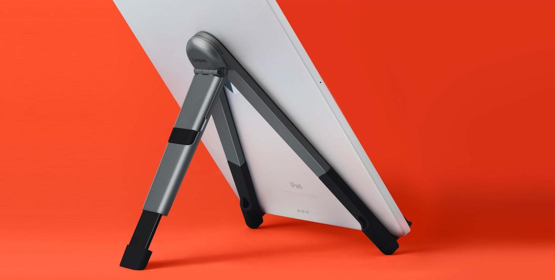 Best new iPad Pro cases