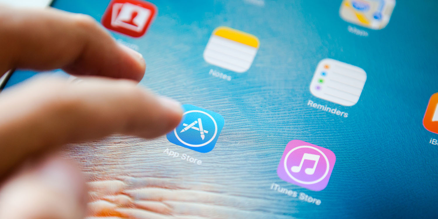 A look at three tricks rogue developers use to game the App Store