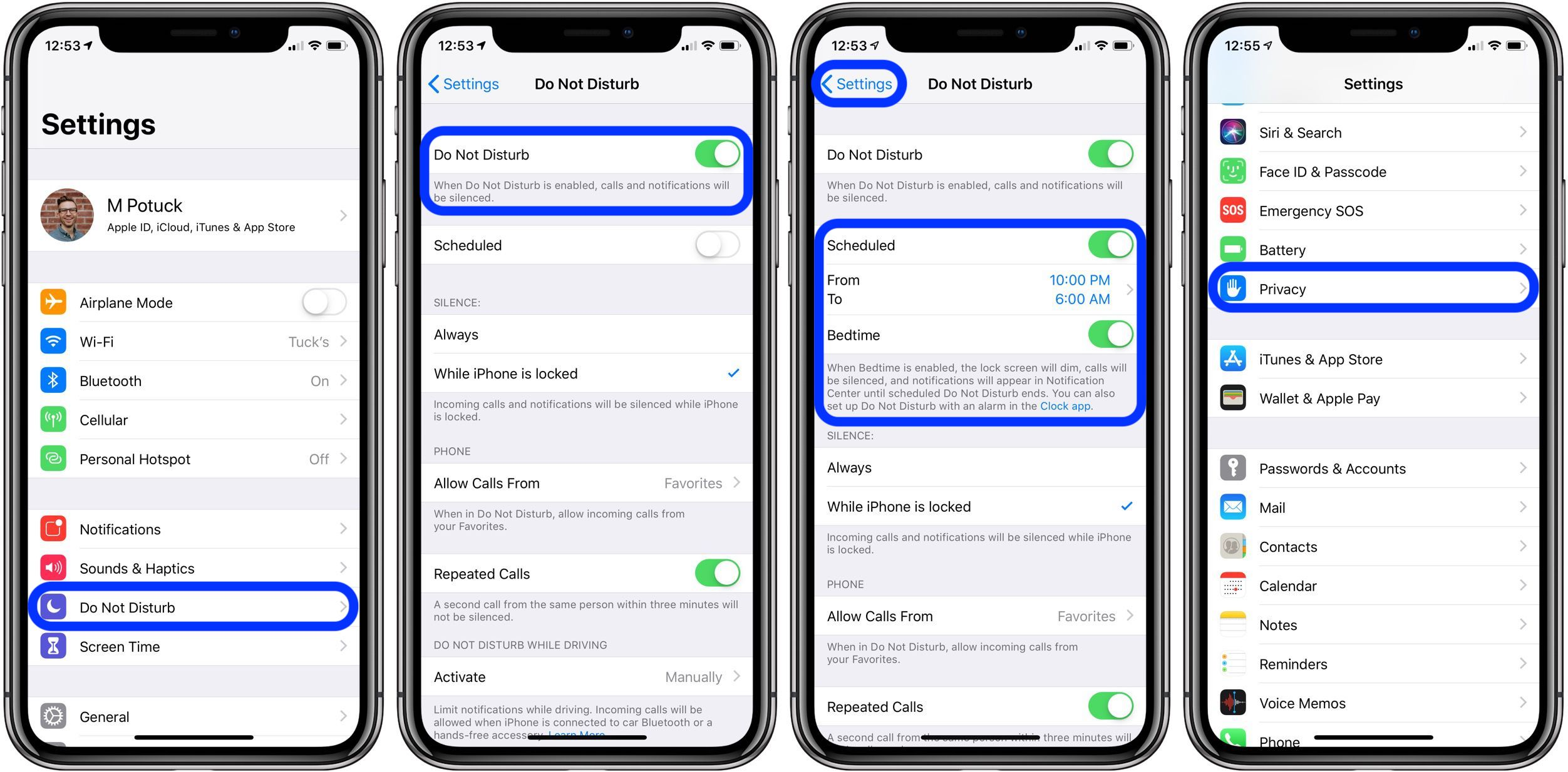 How to add weather summary to your iPhone Lock screen - 9to5Mac