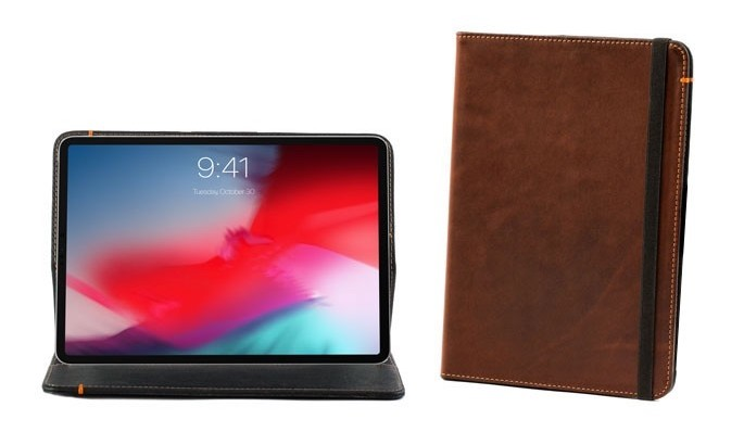 new style e7b61 fee7b Best new iPad Pro cases available now (11- & 12.9-inch) - 9to5Mac