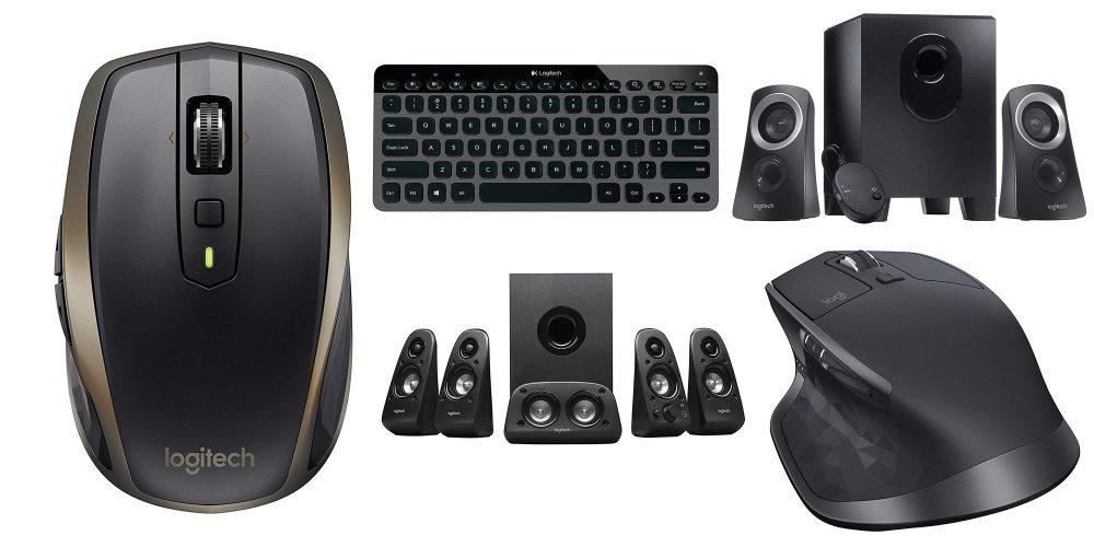 9to5Toys Letzter Anruf: Google Home Hub 119 $, Amazon Logitech Sale ab 14 $, Samsung 50 ″ 4K UHDTV 328 $, mehr