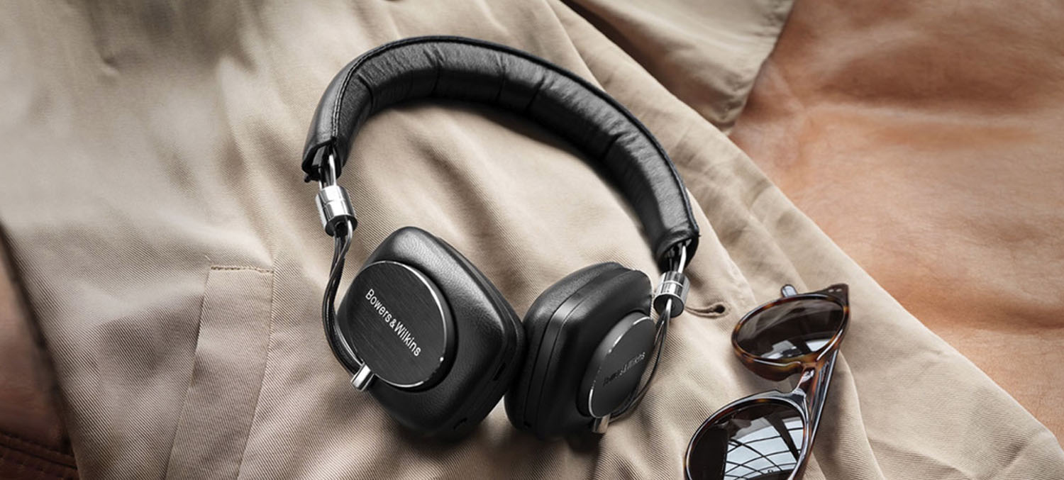 audio gift guide