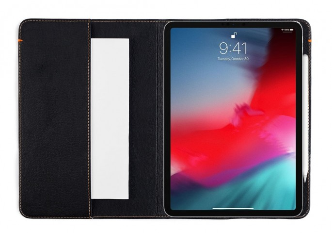 new style 08b2c 280c1 Best new iPad Pro cases available now (11- & 12.9-inch) - 9to5Mac
