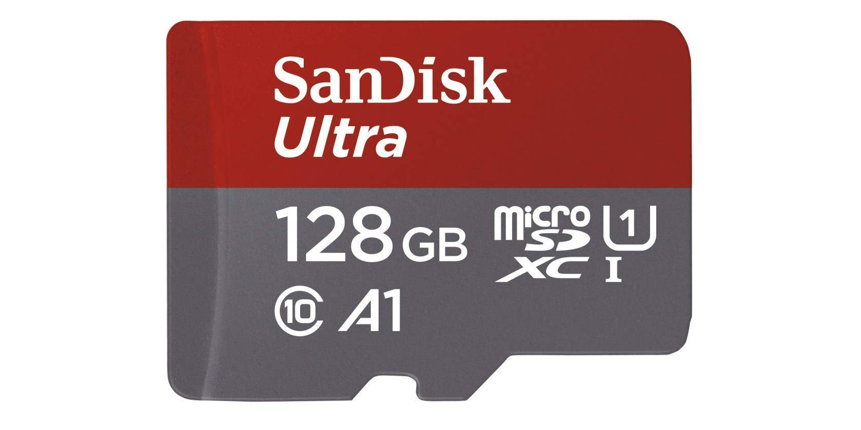 9to5Toys Letzter Anruf: SanDisk 128 GB microSD-Karte 18, A-T-Funkkopfhörer 120, Assistant Smart Plugs 7, mehr