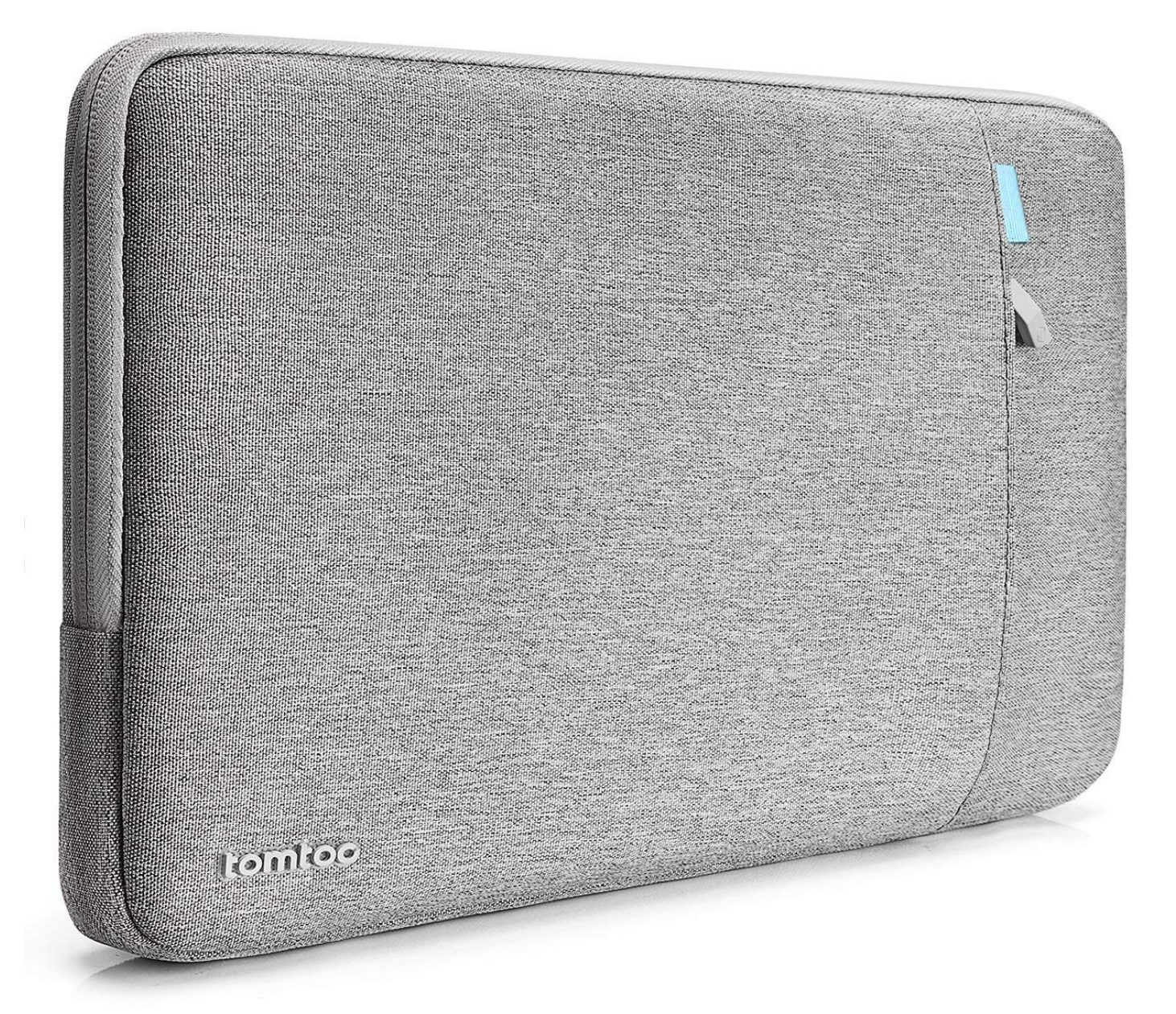 super popular a599a 1c698 Best cases and sleeves for the MacBook Air and MacBook Pro from $9 ...
