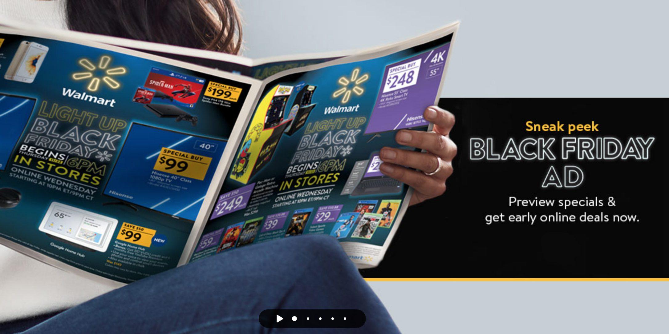 9to5Toys Letzter Anruf: Anker Pre-Black Friday Sale ab $ 12, Orbi 802.11ac Mesh-WLAN-System $ 245, ecobe3 Lite + Echo Dot $ 139, mehr