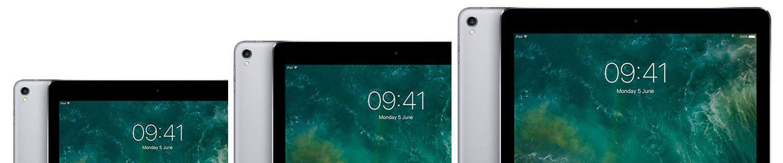 15-дюймовый iPad Pro список пожеланий