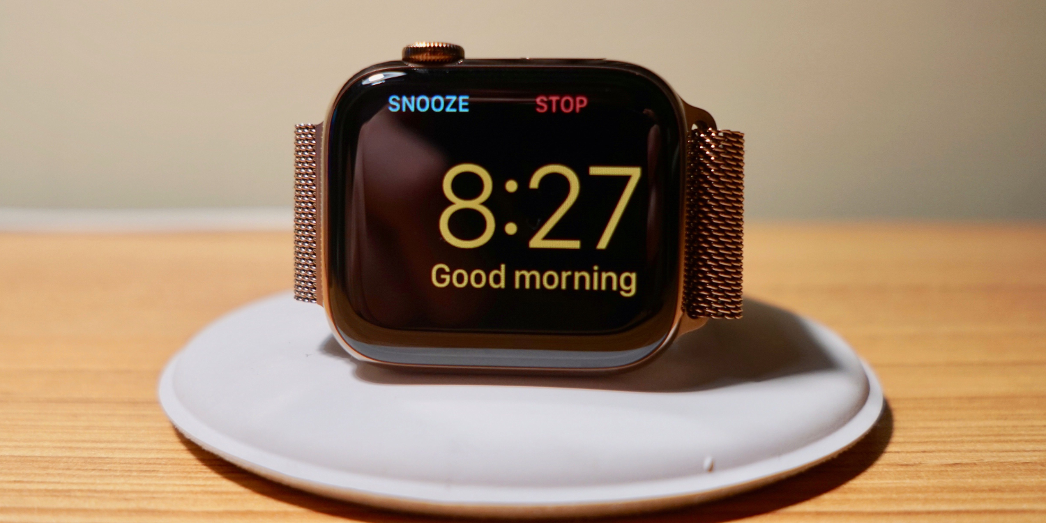 the Future of Apple Watch