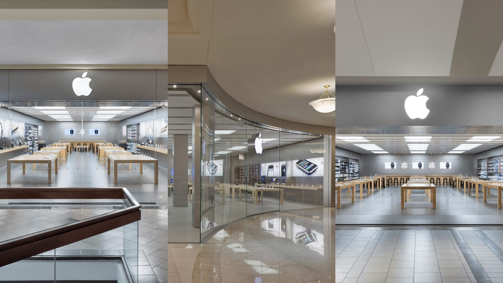 Florida stores: Apple Altamonte closing for renovations January 13th