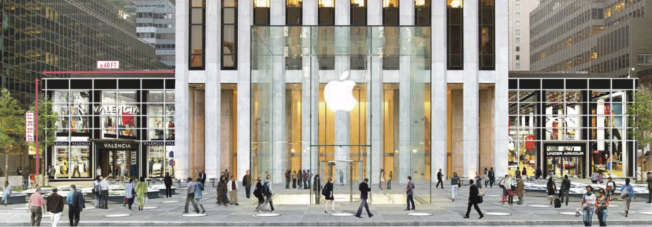 Apple Fifth Avenue: When will the cube reopen? - 9to5Mac