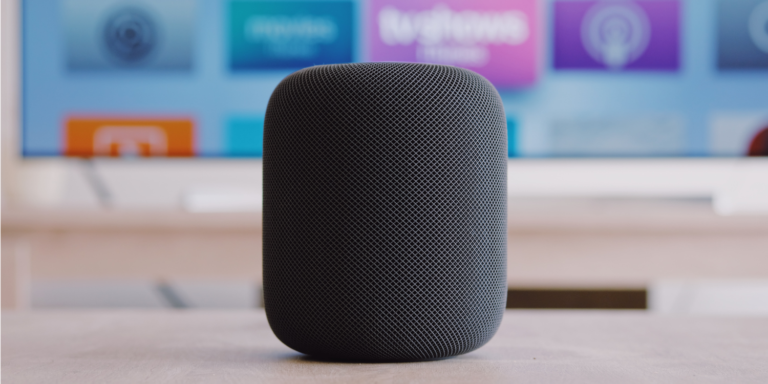 photo of Apple officially announces HomePod is coming to China on January 18th image