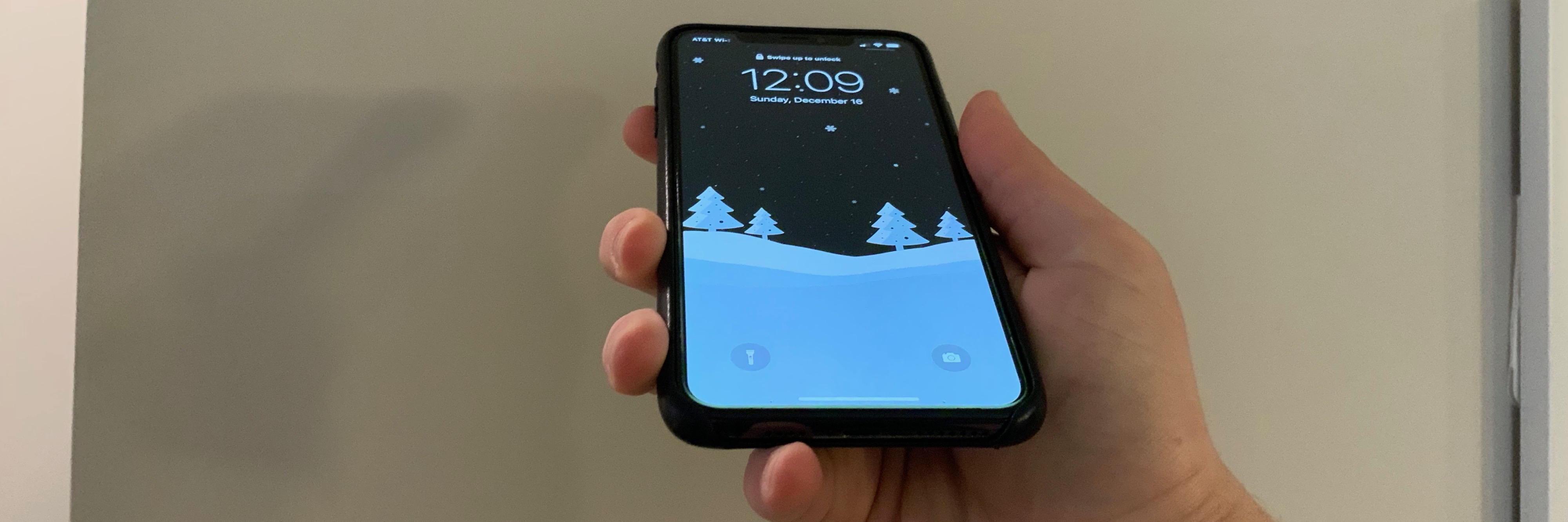 Review: Whitestone Dome Glass for iPhone XS is a great screen protector w/ a unique installation process