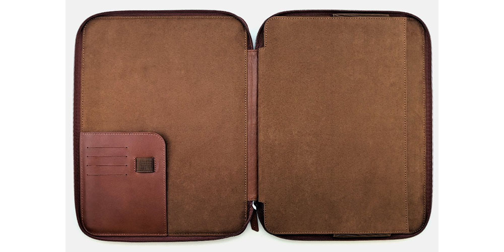 Brydge iPad Pro Folio case