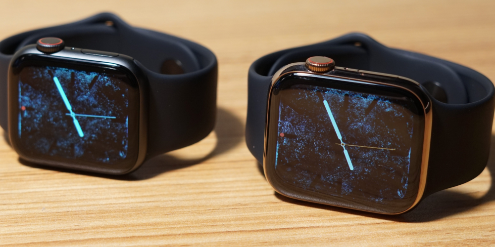 146e8434edd4dc Looking at the future of Apple Watch - 9to5Mac