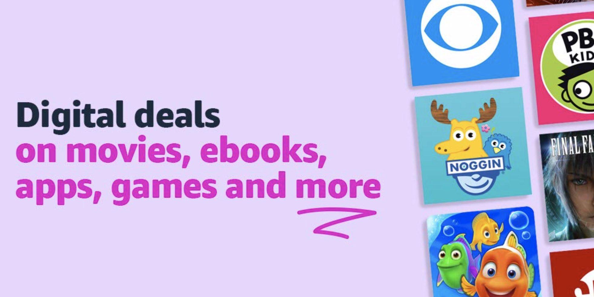 9to5Toys Mittagspause: Google Home Hub 2 Minis 129, Pixel-Knospen 109, Google Play-Geschenkkarte 15%, mehr